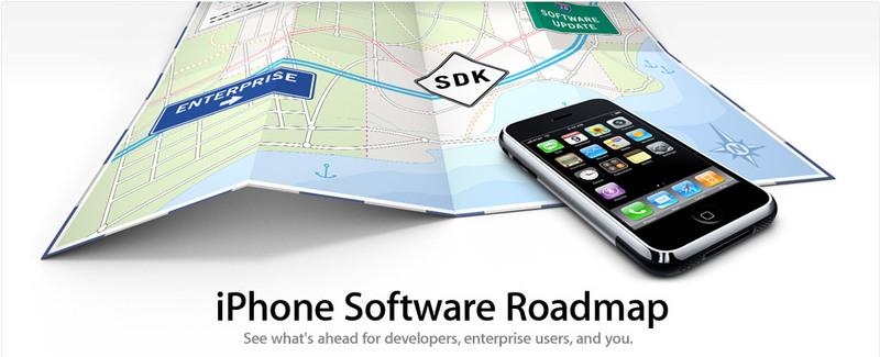 Apple_iphone_enterprise_2